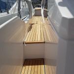 Azimut 50 Fly 2 | Jacht makelaar | Shipcar Yachts