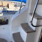 Azimut 54 Fly 28 | Jacht makelaar | Shipcar Yachts
