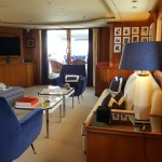 Rodriguez boat bilders 125 22 | Jacht makelaar | Shipcar Yachts