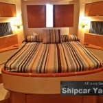 Mochi Craft 19 Sonic 20 | Jacht makelaar | Shipcar Yachts