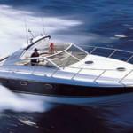 Princess V 42 0 | Jacht makelaar | Shipcar Yachts