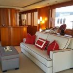 Rodriguez boat bilders 125 23 | Jacht makelaar | Shipcar Yachts