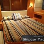 Mochi Craft 19 Sonic 21 | Jacht makelaar | Shipcar Yachts