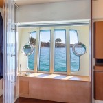 Ferretti  731 7 | Jacht makelaar | Shipcar Yachts