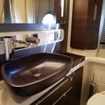 Azimut 50 Fly 3 | Jacht makelaar | Shipcar Yachts