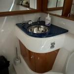 Sealine  S42 24   Jacht makelaar   Shipcar Yachts