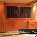 Mochi Craft 19 Sonic 22 | Jacht makelaar | Shipcar Yachts
