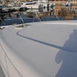 Majesty 61 3 | Jacht makelaar | Shipcar Yachts