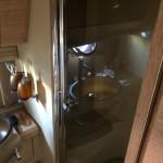Azimut 54 Fly 31 | Jacht makelaar | Shipcar Yachts