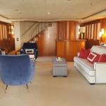 Rodriguez boat bilders 125 25 | Jacht makelaar | Shipcar Yachts