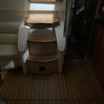 Sealine  S42 25   Jacht makelaar   Shipcar Yachts