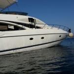 Sunseeker Manhattan 64 2 | Jacht makelaar | Shipcar Yachts