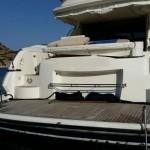 Sunseeker Manhattan 64 3 | Jacht makelaar | Shipcar Yachts