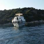 Sunseeker Manhattan 64 4 | Jacht makelaar | Shipcar Yachts