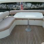 Sunseeker Manhattan 64 5 | Jacht makelaar | Shipcar Yachts