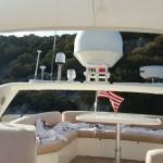 Sunseeker Manhattan 64 6 | Jacht makelaar | Shipcar Yachts