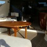 Sunseeker Manhattan 64 7 | Jacht makelaar | Shipcar Yachts