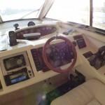Princess 440 12 | Jacht makelaar | Shipcar Yachts