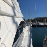 Azimut 54 Fly 32 | Jacht makelaar | Shipcar Yachts