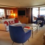 Rodriguez boat bilders 125 26 | Jacht makelaar | Shipcar Yachts