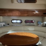 Sealine  S42 26   Jacht makelaar   Shipcar Yachts