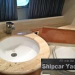 Mochi Craft 19 Sonic 24 | Jacht makelaar | Shipcar Yachts