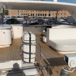 Elegance 82 3 | Jacht makelaar | Shipcar Yachts