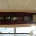 Princess 440 13 | Jacht makelaar | Shipcar Yachts