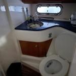 Sealine  S42 27   Jacht makelaar   Shipcar Yachts