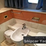 Mochi Craft 19 Sonic 25 | Jacht makelaar | Shipcar Yachts