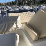 Azimut 54 Fly 34 | Jacht makelaar | Shipcar Yachts