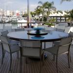 Rodriguez boat bilders 125 28 | Jacht makelaar | Shipcar Yachts