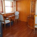 Rodriguez boat bilders 125 29 | Jacht makelaar | Shipcar Yachts