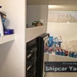 Mochi Craft 19 Sonic 26 | Jacht makelaar | Shipcar Yachts
