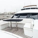 VDH 24 Superior 2 | Jacht makelaar | Shipcar Yachts