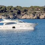 Ferretti  731 1 | Jacht makelaar | Shipcar Yachts