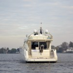 Nuvari 63 3 | Jacht makelaar | Shipcar Yachts