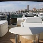 Azimut Solar 74 3 | Jacht makelaar | Shipcar Yachts