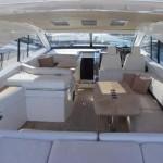 Princess  V 53 3 | Jacht makelaar | Shipcar Yachts