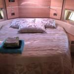 Azimut 54 Fly 9 | Jacht makelaar | Shipcar Yachts