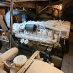 Sunseeker 74 Manhattan 51 | Jacht makelaar | Shipcar Yachts