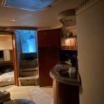 Sea Ray 460 11 | Jacht makelaar | Shipcar Yachts