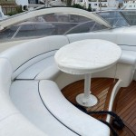 Atlantis  47 3 | Jacht makelaar | Shipcar Yachts
