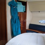 Azimut 42 Fly 4 | Jacht makelaar | Shipcar Yachts