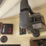 Princess 440 16 | Jacht makelaar | Shipcar Yachts