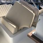 Azimut 54 Fly 36 | Jacht makelaar | Shipcar Yachts