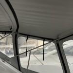 Sealine  S42 30   Jacht makelaar   Shipcar Yachts