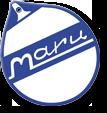 Maru watersport & industrie | Boten kopen | Jachten verkopen | Botengids.nl