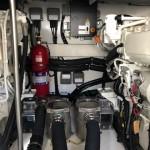 Azimut 54 Fly 37 | Jacht makelaar | Shipcar Yachts