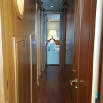 Rodriguez boat bilders 125 31 | Jacht makelaar | Shipcar Yachts